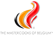 logo-mastercooks
