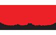 logo-oad