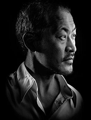 portrait2014-393
